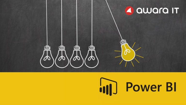 Power BI news
