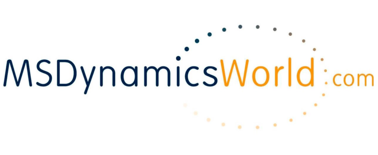 Finance Where I'm From: Legislative changes in Russia test Microsoft Dynamics ERP solutions
