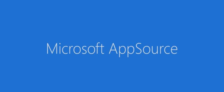 Awara IFRS Reporter is available at Microsoft AppSource